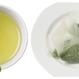 【ほたるが舞う】ほたる茶(ミニパック)