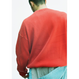 """■お問い合わせ商品■ gourmet  jeans """"gourmet knit""""(レッド)"""