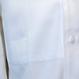 STRATTON TEXTILES  Round Collar Oxford Shirt