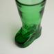 Vintage/France   ガラスの長靴