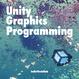 Unity Graphics Programming vol.1 (Korean)