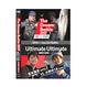 """The Dream Battle  """"Ultimate  Ultimate  -最終的な結論-"""" 濱本国彦VS大野ゆうき 【Aldente70S釜玉ホワイト付き】"""