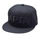 2018 APIAフラットキャップ
