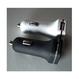 APIA USB カーチャージャー 2ポート【ブラック・ホワイト】