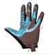 Transition Bikes PNW Glove