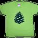 KIDS&BABY  ロゴTシャツ