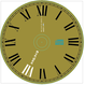Eye'Dee/Eye'Dee Trial single 7