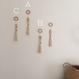 Wood  Wall decor  // RUNI