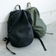 Daypack  / MOUN TEN. (1月入荷分ご予約可能です。お問い合わせください。)