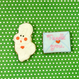 Thank you バニー ☆プチギフトやwedding thanks giftにおススメ!