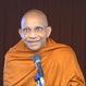 あなたの命がもしあと一日だったら――仏教の「不死なる道」(MP4動画zip圧縮)