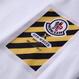 新品 数量限定   【MONCLER モンクレール オフホワイト OFF-WHITE】高品質 メンズ レディース 半袖 Tシャツ