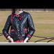 新入荷❣️GUCCI風キルティングスーツ
