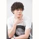 【モデル画像追加!】NINE No.9 T-SHIRTS
