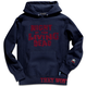 THE LIVING DEAD SWEAT SHIRTS ver.Survive/生き残れ!カラー版