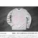 【1月8日締切!受注限定品】THE OVERLOOK TWINS SWEAT SHIRTS ver.Pink