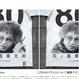 【石ノ森章太郎 生誕80周年記念】SHOTARO ISHINOMORI 80th T-SHIRTS