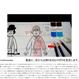 """【2018年の最新版が完成!】""""ALEXANDER"""" Stand T-SHIRTS ver.EX"""