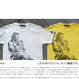 THE COLD SHOOTING T-SHIRTS Chapter_02