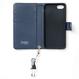 【iPhone7 Case】Dining(JR001-NV)