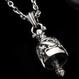 [Artemis Classic-pendant]スモールバラードペルペンダントトップ