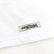 Dick T-Shirts – White