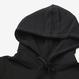 POPO' Hoodie – Black