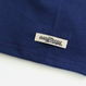 Old T-Shirts – Blue