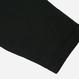 Henri Matisse Longsleeve T-Shirts 1 – Black