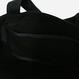 Sex Eco Bag – Black