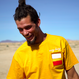 Rothko T-Shirts – Yellow