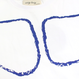 Body T-Shirts – White