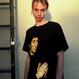 Memling T-Shirts – Black