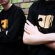 Sex Longsleeve T-Shirts – Black