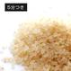 【定期便】お茶碗サイズのカレーセット・あったかまごごろ仕送り便・ハウス「朝カレー」6袋付 コシヒカリ 3kg(+10%増量)