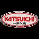 KATSUICHI ワッペン 【KA-40】