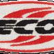 DECOY ワッペン 【DA-40】