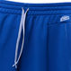 NEWCOLOR LINE JERSEY PANTS(BLUE)