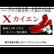 X-カイエンドレッシング製法講座