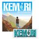NEW ALBUM【Ko-Ou-Doku-Mai】(CD+特典ステッカー)
