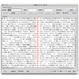 KH Coder自動設定ソフトウェア(Mac用2.00e安定版)