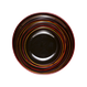 螺旋(rasen)タンブラー 黒