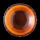 水輪(mizuwa) 豆皿 光