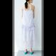 Tiered cami dress