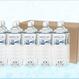 神戸ウォーター 六甲布引の水 2Lペットボトル・12本セット