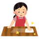 ハウスクリーニング開業支援特別講座(マイスター1級)