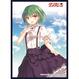 【予約商品】クロックワークス スリーブコレクションVol.18 ガーリー・エアフォース