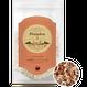 100%有機 リンゴとスペルト小麦 Bio-Apfel-Dinkel-Mix