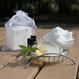 【12/31まで受付中!】石鹸ご購入でシアバター小(600円相当)プレゼント♪