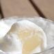 【8%オフ!!お買い得な定期便】敏感肌に安心な保湿成分たっぷりの低刺激石鹸・ココロ化粧品ナチュラルピュアソープ